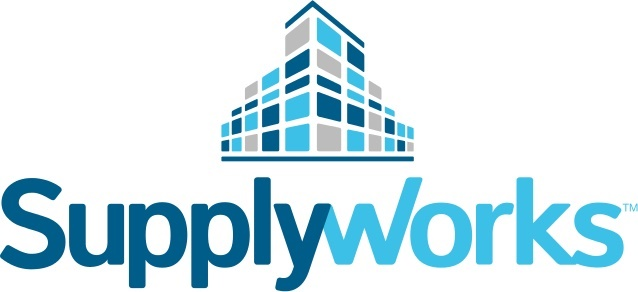 supplyworks-logo-1-638